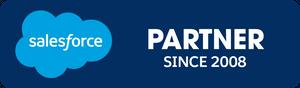 Salesforce_Partner_Badge_Since_2008_Hrzntl_RGB.png