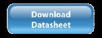 DOWNLOAD-DATASHEET (1).png