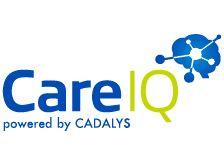 CareIQ-Logo_224X164.jpg