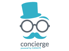 Concierge-logo224x164.png