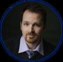 Jon tresko headshot leadership page.png