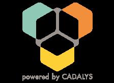 Cadalys-logo224x164.png