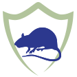 Rodent Control Icon.png