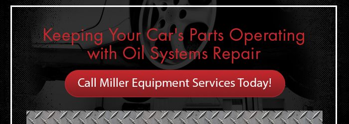 CTA_ Keeping Your Car's Parts Operating with Oil Systems Repair.jpg