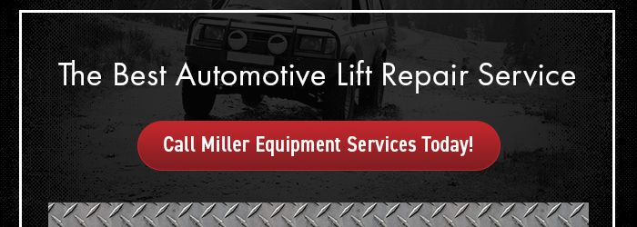 CTA_ The Best Automotive Lift Repair Service.jpg