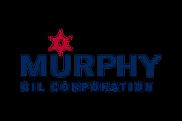 Murphy_Oil-Logo.wine.png