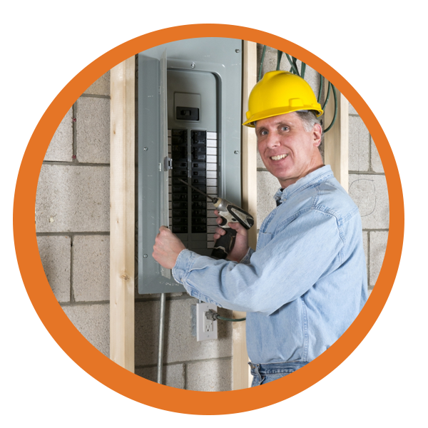 Get guidance on any wire service you could need
