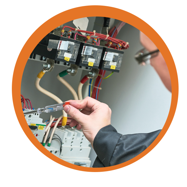 Upgrade your wiring with TKO