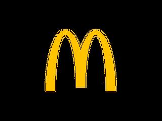 mcdonalds-png-logo-simple-m-1.png