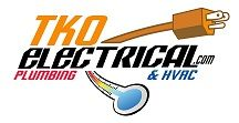 TKO Electrical, HVAC and Plumbing