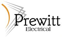 Prewitt Electrical