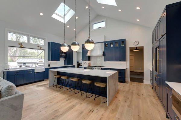 Kitchen-Alt.jpg