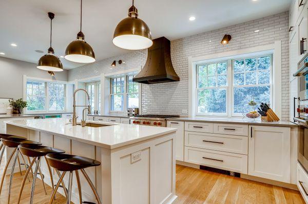 Kitchen 3 (1).jpg