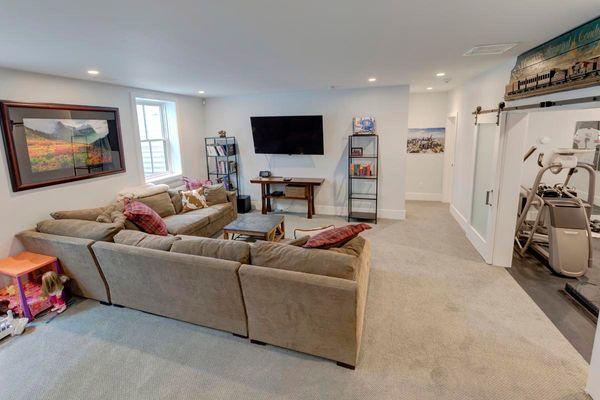 Basement Living Area.jpg