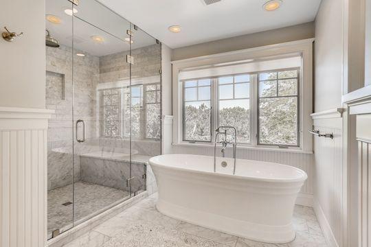 1 Countryside Lane Cherry Hills Village CO - Web Quality - 031 - 48 2nd Floor Master Bathroom.jpg
