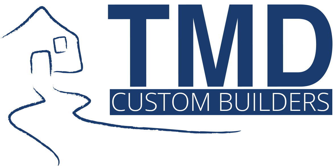 TMD Custom Builders