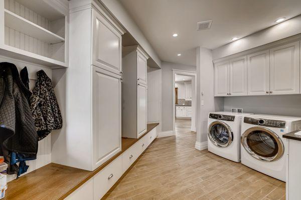 1 Countryside Lane Cherry Hills Village CO - Web Quality - 035 - 55 Laundry Room.jpg