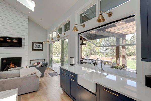 Indoor-Outdoor Kitchen.jpg