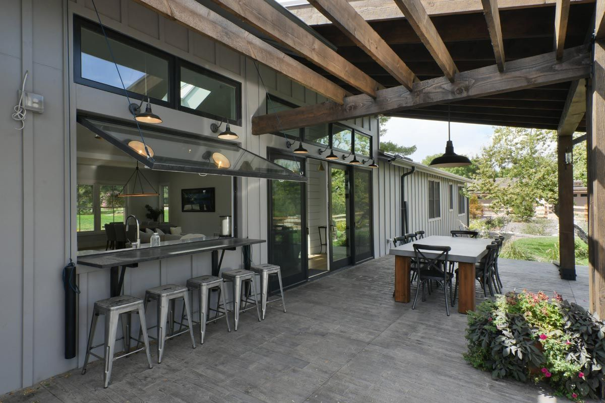 Indoor-Outdoor Kitchen copy.jpg