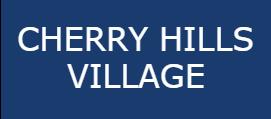 cherry hills village.png