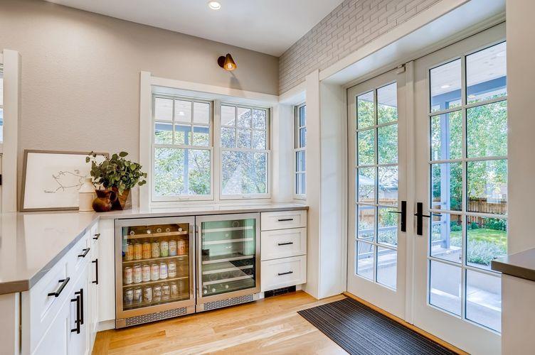 Kitchen 5 (1).jpg