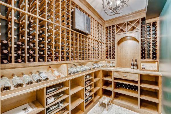 1 Countryside Lane Cherry Hills Village CO - Web Quality - 044 - 65 Wine Cellar (2).jpg