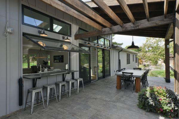 Indoor-Outdoor Kitchen copy (1).jpg