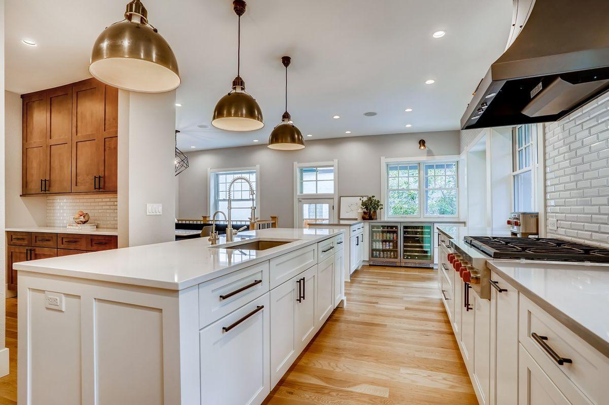 Kitchen 4 (1).jpg