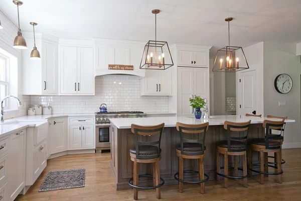 Kitchen 09.jpg