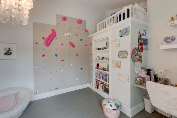 Bedroom2-Alt.jpg