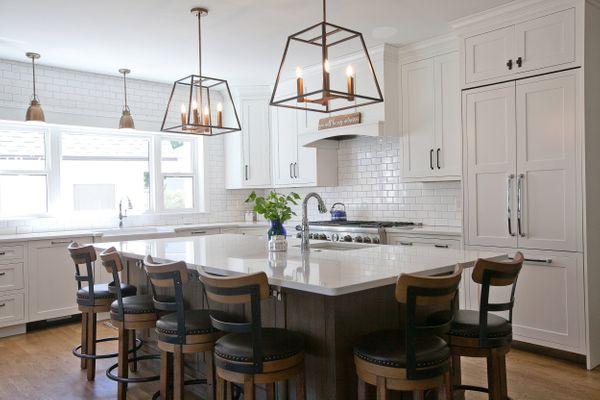Kitchen+08.jpg