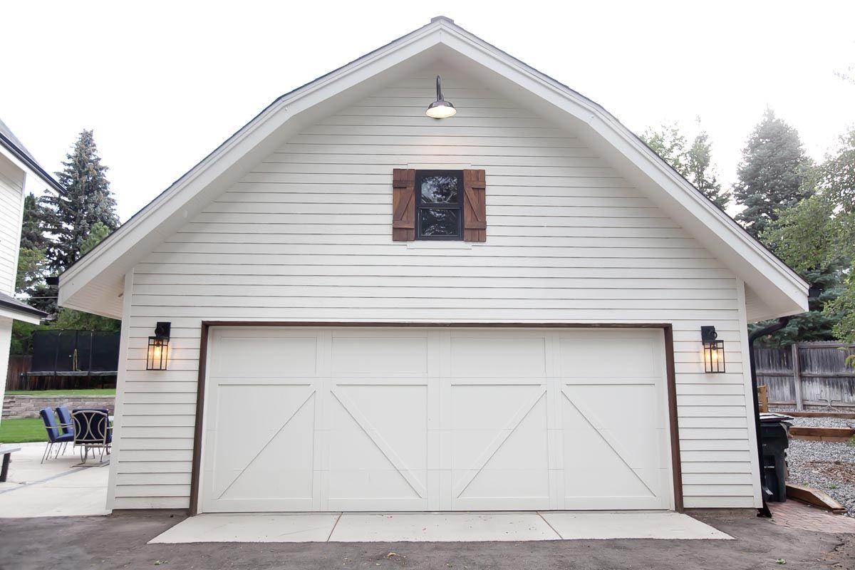 Garage 02.jpg