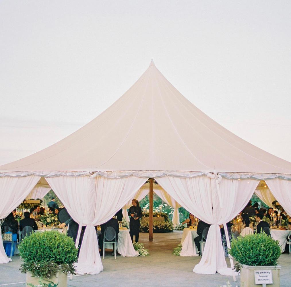 Tent Rental Pic 1.jpg