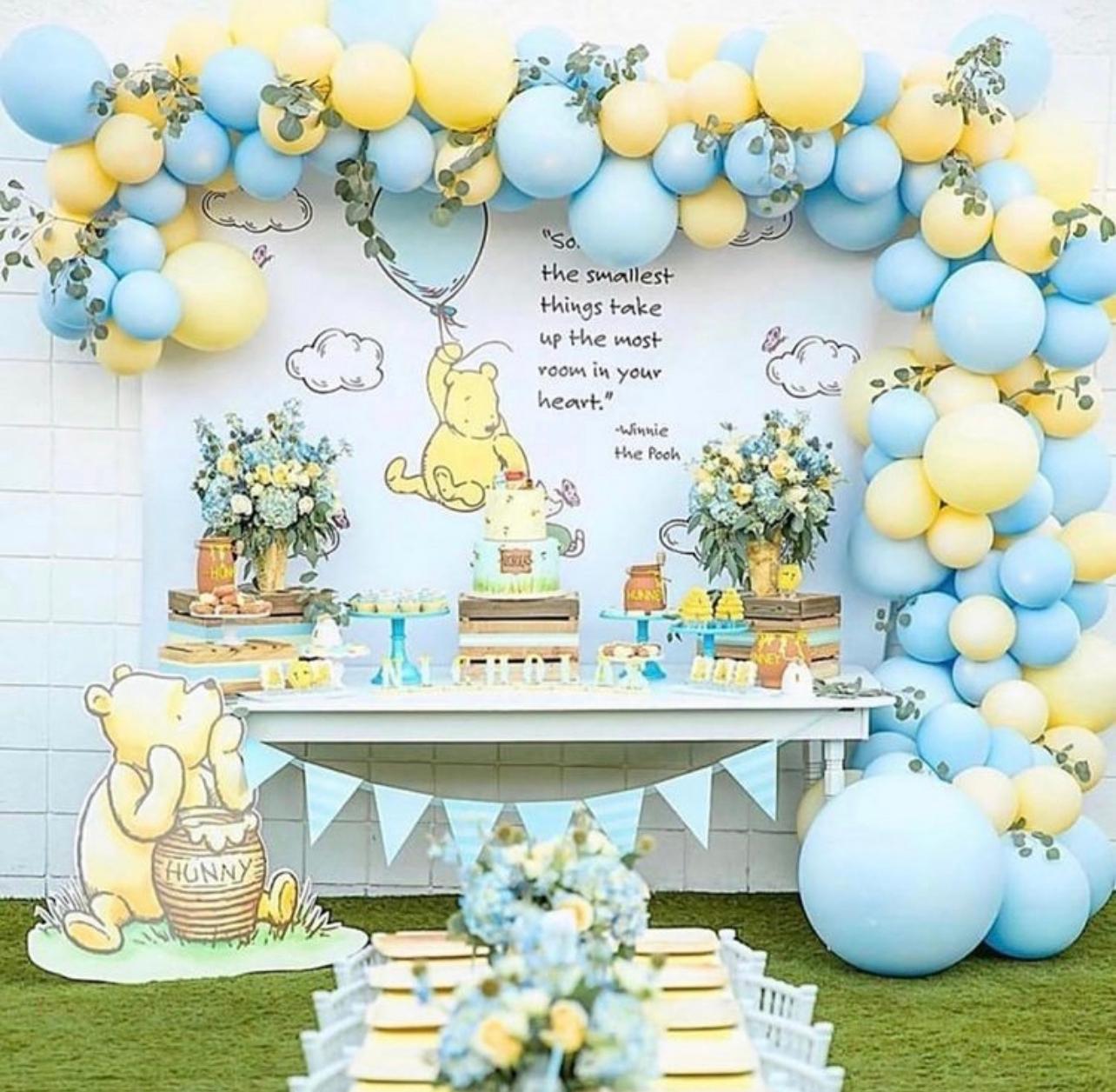 Poo Bear Birthday.jpg