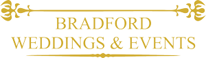Bradford Weddings and Events