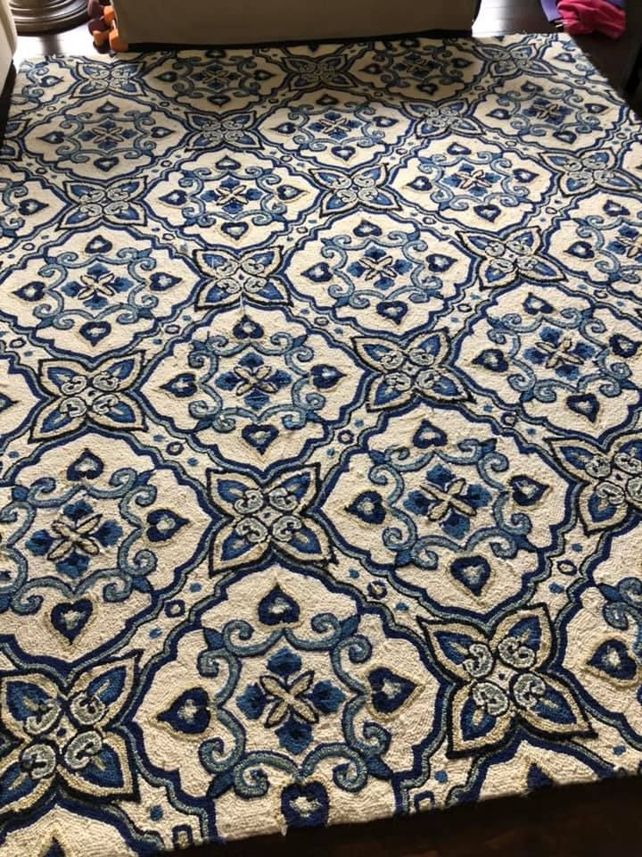 Area Rug Cleaning.jpg