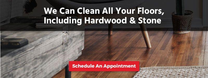 Shine-N-Dry-Carpet-Cleaning-CTA-Banner-2.jpg