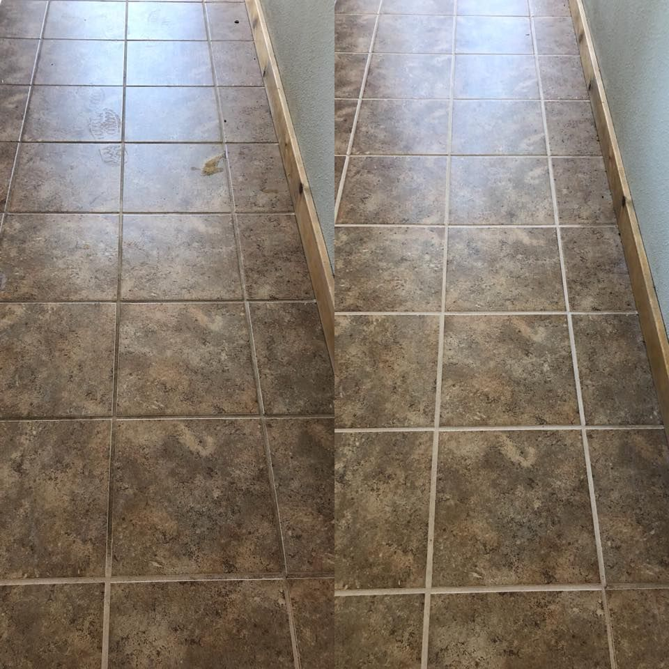 Tile and Grout cleaning with a reseal.jpg