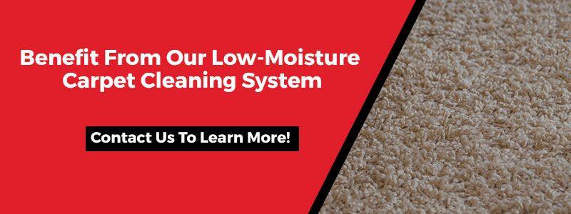 Shine-N-Dry-Carpet-Cleaning-CTA-Banner-1.jpg