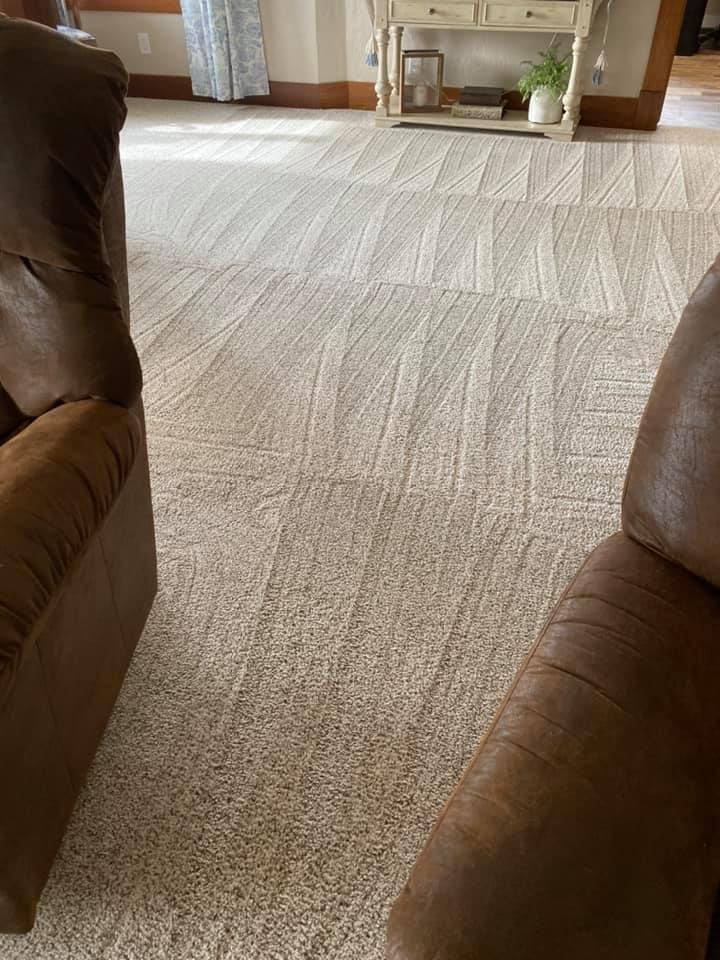 Residential Carpet Cleaning.jpg