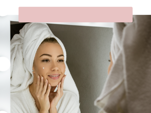 Soft,-smooth-skin-after-a-getting-a-facial-treatment-at-a-med-spa..png