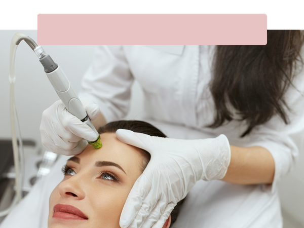 Microdermabrasian-facial-treatment-at-a-med-spa-clinic..png