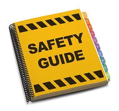 safety-plan.jpg