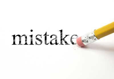 Mistake Erase.jpg