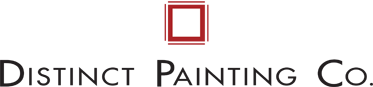 logo-5b30ffa473804.png