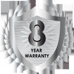 8yrwarranty-150x150.png