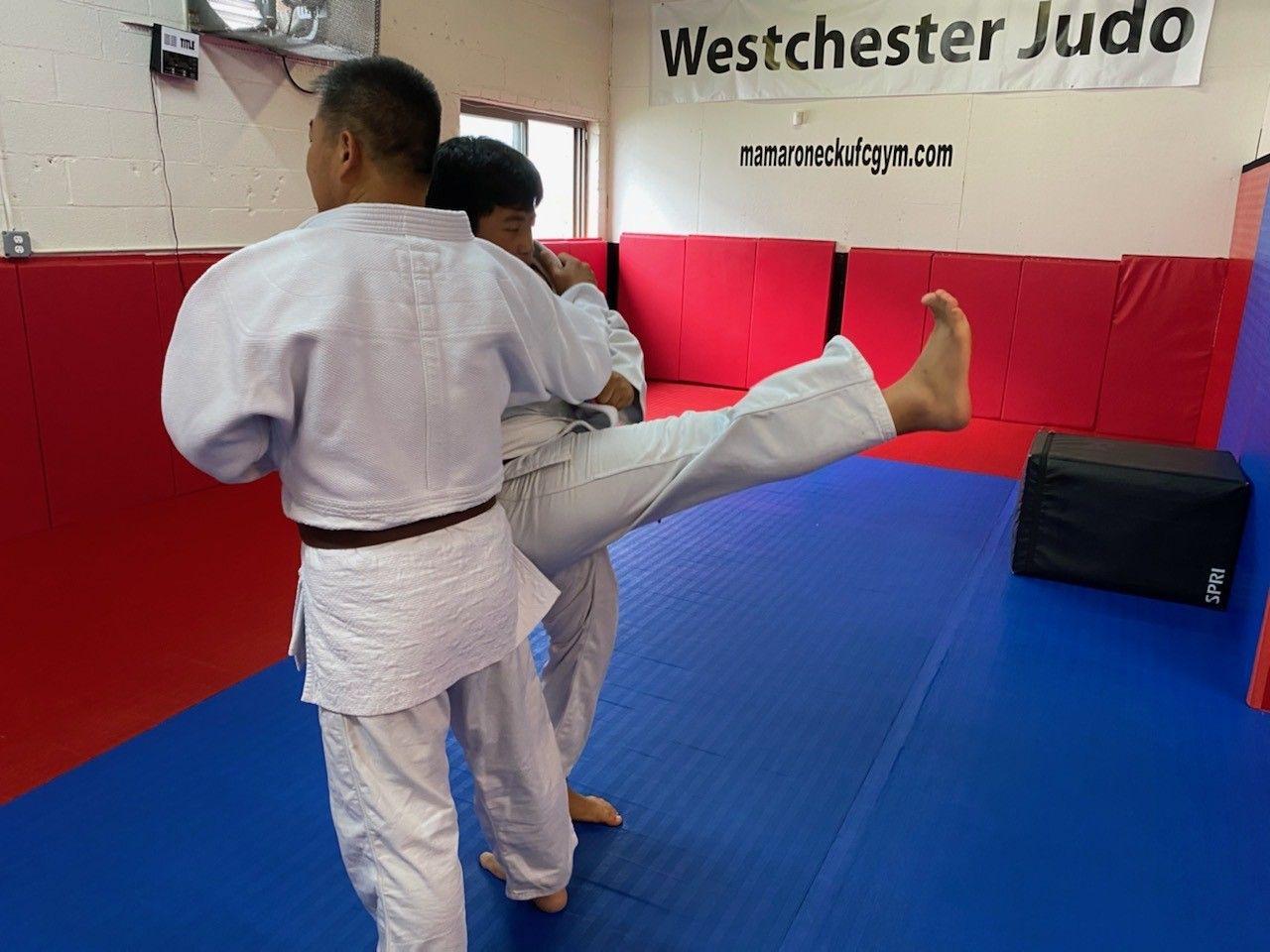 Judo PT.jpg