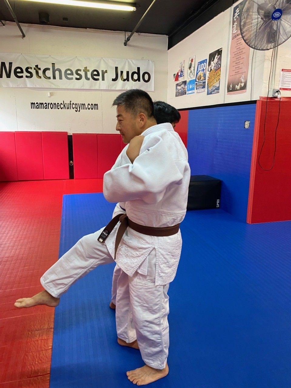 Judo pt 1.jpg