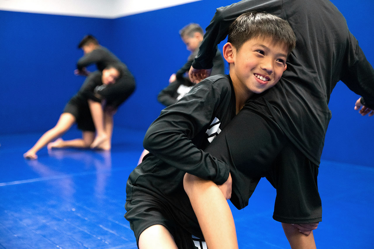 Youth MMA1.png