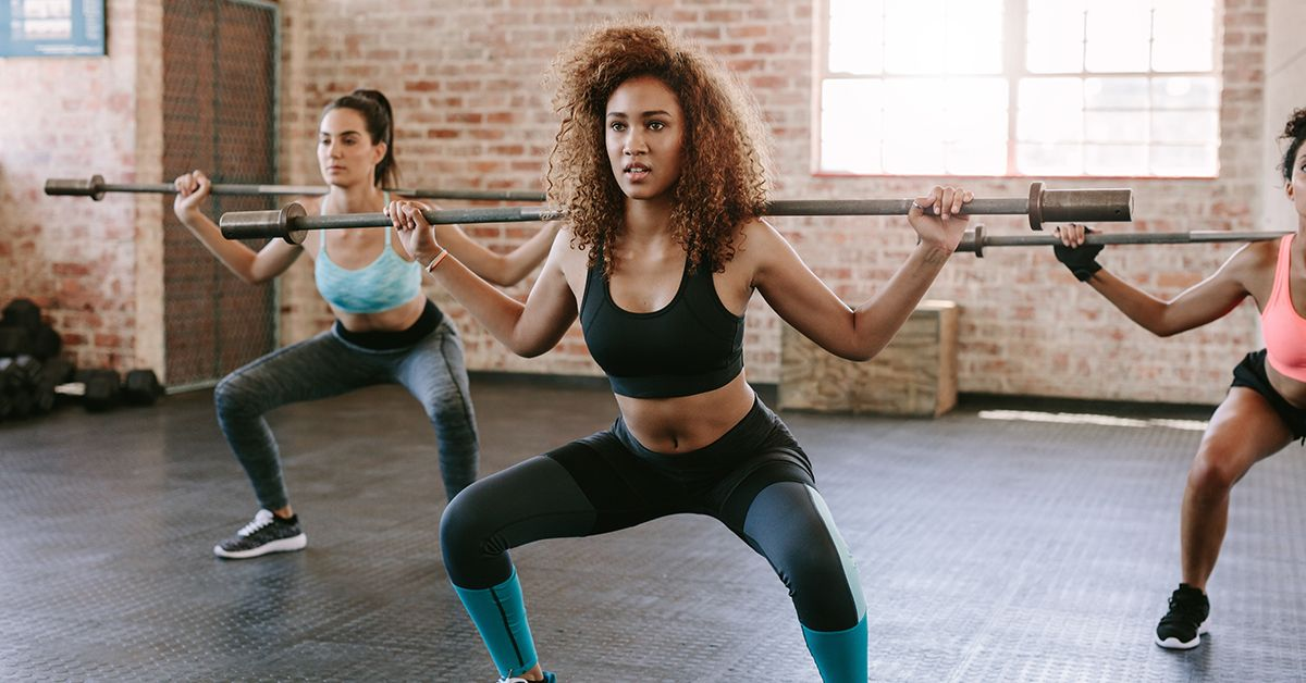 Benefits of HIIT for Weight Loss.jpg